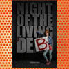 Night of the Living Deb (2015)