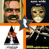Stanley Kubrick'in En iyi Filmleri