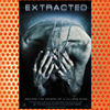 Extraction (2012)