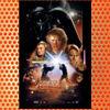 Star Wars- Episode III - Revenge of the Sith (2005)