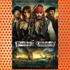 Pirates of the Caribbean- On Stranger Tides (2011)