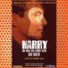 Harry, He's Here to Help (2000)