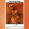 Raiders of the Lost Ark (1981)