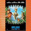 Ice Age- Dawn of the Dinosaurs (2009)