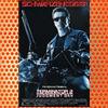 Terminator 2- Judgment Day (1991)