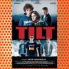 Tilt (2011)