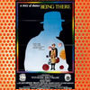 Being There (1979)