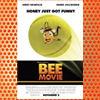 Bee Movie (2007)