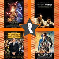 2010'lu Yılların En Güzel 100 Filmi