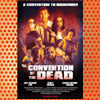 Convention of the Dead (2016)