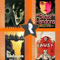 1920'li Yılların En Güzel 50 Filmi