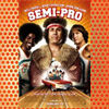 Semi-Pro (2008)