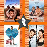 Tarihin En Güzel Yabancı Romantik Komedi Filmleri