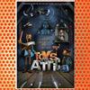 Toys in the Attic (2009)
