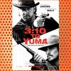 3-10 to Yuma (2007)