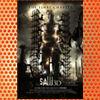 Saw 3D (2010)