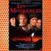 Les Miserables (1998)