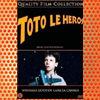 Toto the Hero (1991)