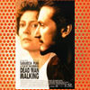 dead man walking movie compared to book Looking for movie tickets enter your location to see which movie theaters are playing dead man walking near you enter city, state or zip code go fandango.