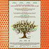 Another Year (2010)