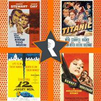 1950'li Yılların En Güzel 100 Filmi