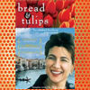 Bread and Tulips (2000)