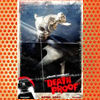Death Proof (2007)