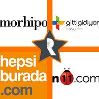 En Ucuz Online Alışveriş Sitesi