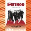 The Method (2005)