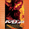 Mission- Impossible II (2000)