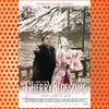 Cherry Blossoms (2008)