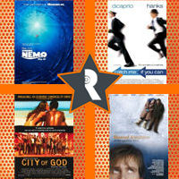2000'li Yılların En Güzel 100 Filmi