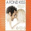 Ae Fond Kiss... (2004)