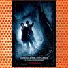 Sherlock Holmes- A Game of Shadows (2011)