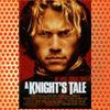a knights tale film description