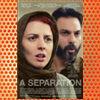 A Separation (2011)
