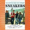 Sneakers (2011)