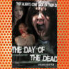 The Day of the Dead (2007)