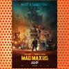 Mad Max- Fury Road (2015)