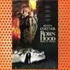 Robin Hood- Prince of Thieves (1991)