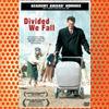 Divided We Fall (2000)