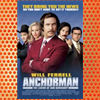 Anchorman- The Legend of Ron Burgundy (2004)