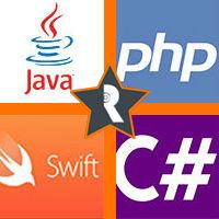 Hangi Programlama Dilini Kullanmalı?