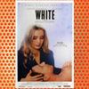 Three Colors- White (1994)