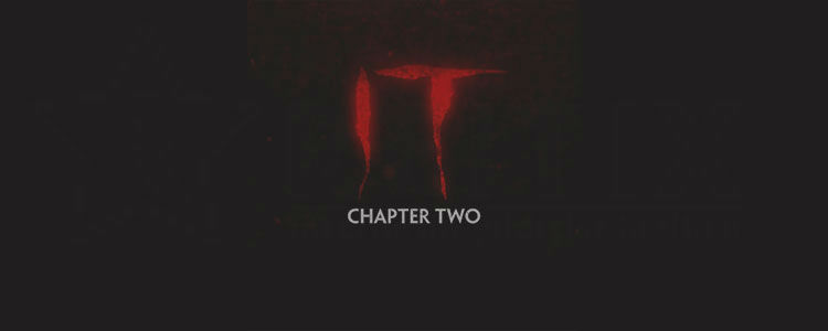 It: Chapter Two 2019