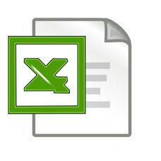 Excel'de iki Tarih Arasındaki Farkı Bulmak