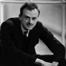 Paul Dirac'ın Hayatı