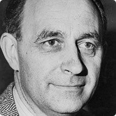 Enrico Fermi'nin Hayatı