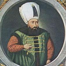 Padişah İbrahim Dönemi Osmanlı Devleti