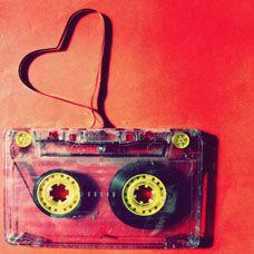 Müzik ile ilgili Söylenmiş Güzel Sözler
